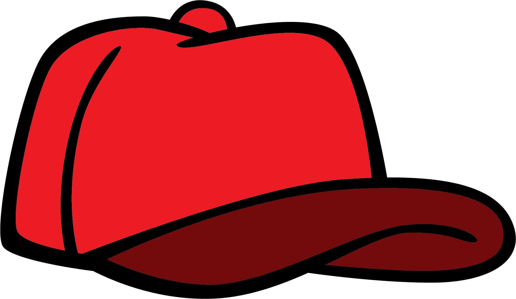 1767x1023 Hat Clip Art Free Clipart Images