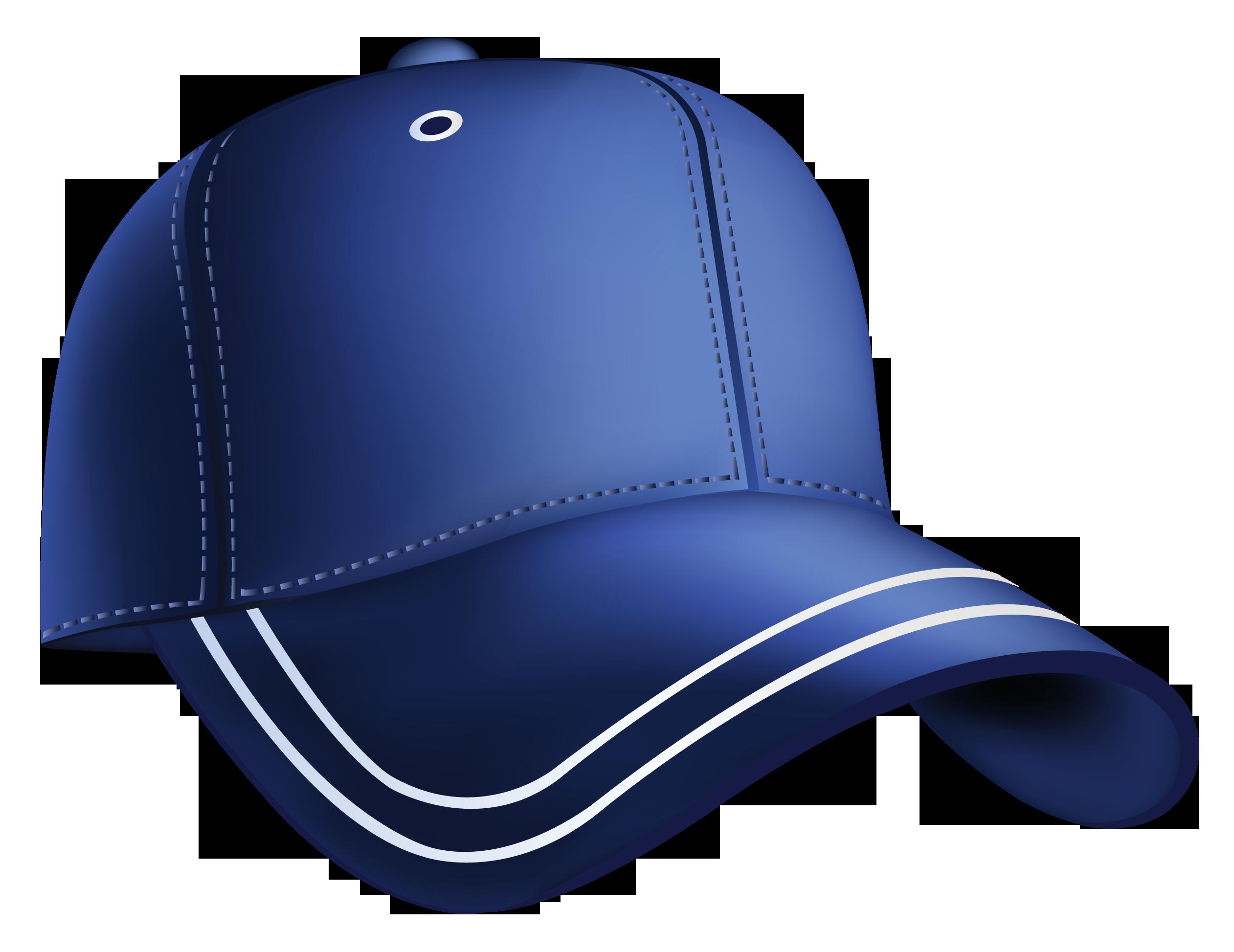 2523x1947 Hat Clip Art Free Clipart Images 2 Clipartix