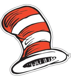 236x267 Cat In The Hat Clip Art Amp Cat In The Hat Clipart Images