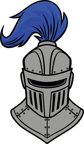 358x612 Hat Clipart Knight