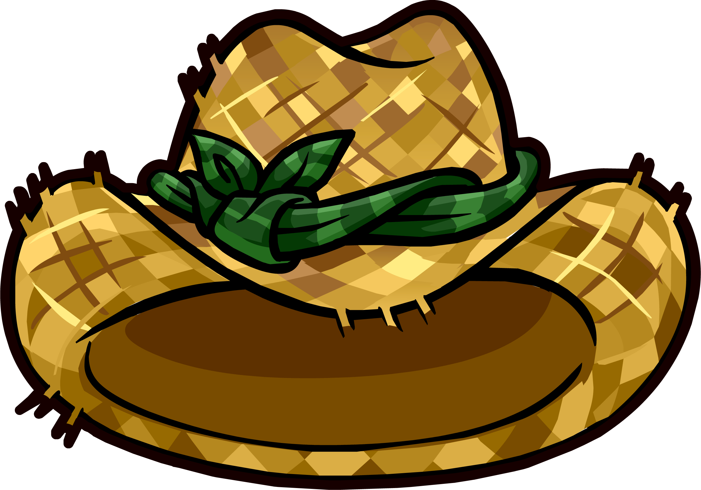 2502x1750 Straw Hat Cliparts Free Download Clip Art Free Clip Art