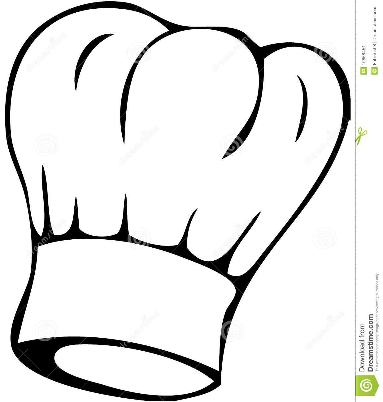 1237x1300 Cap Clipart Baker