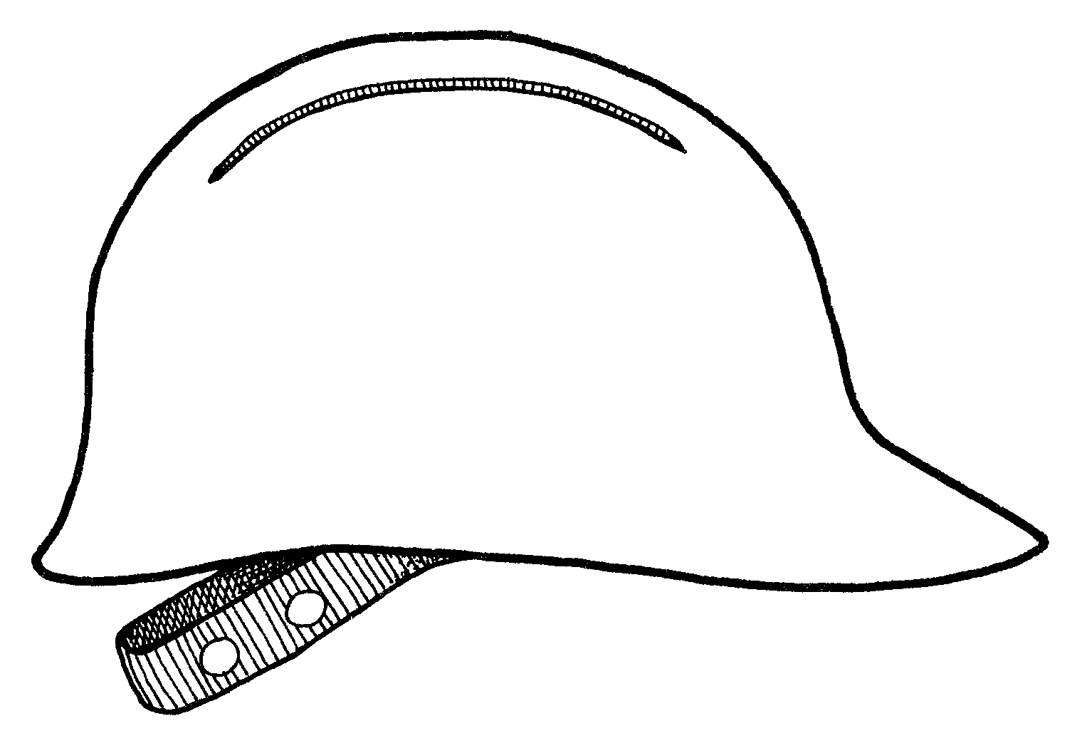 1520x1057 Beautiful Decoration Hat Coloring Page Cap Eson Me