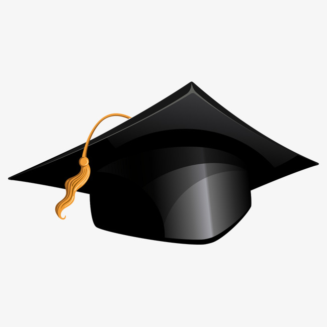 650x651 Bachelor Graduate Hat, School, The University, Bachelor Degree Png