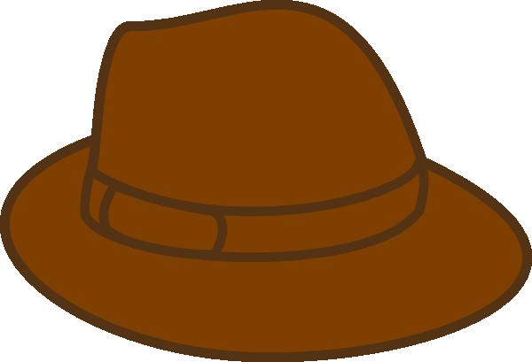 600x409 Free Crazy Hat Clip Art Clipart Clipart