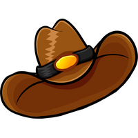 200x200 Download Cowboy Hat Free Png Photo Images And Clipart Freepngimg
