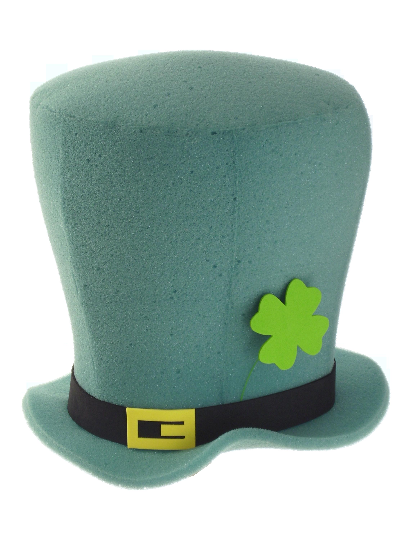 2250x3000 Fileleprechaun Hat.png
