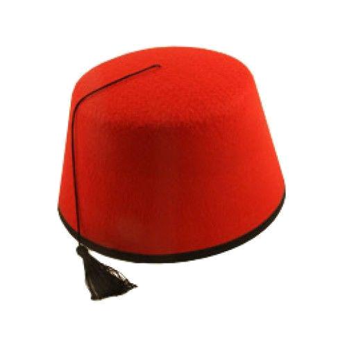 500x500 Hat Png Images Transparent Free Download