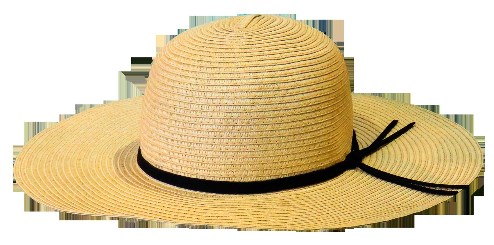 1700x844 Hat Png Transparent Image