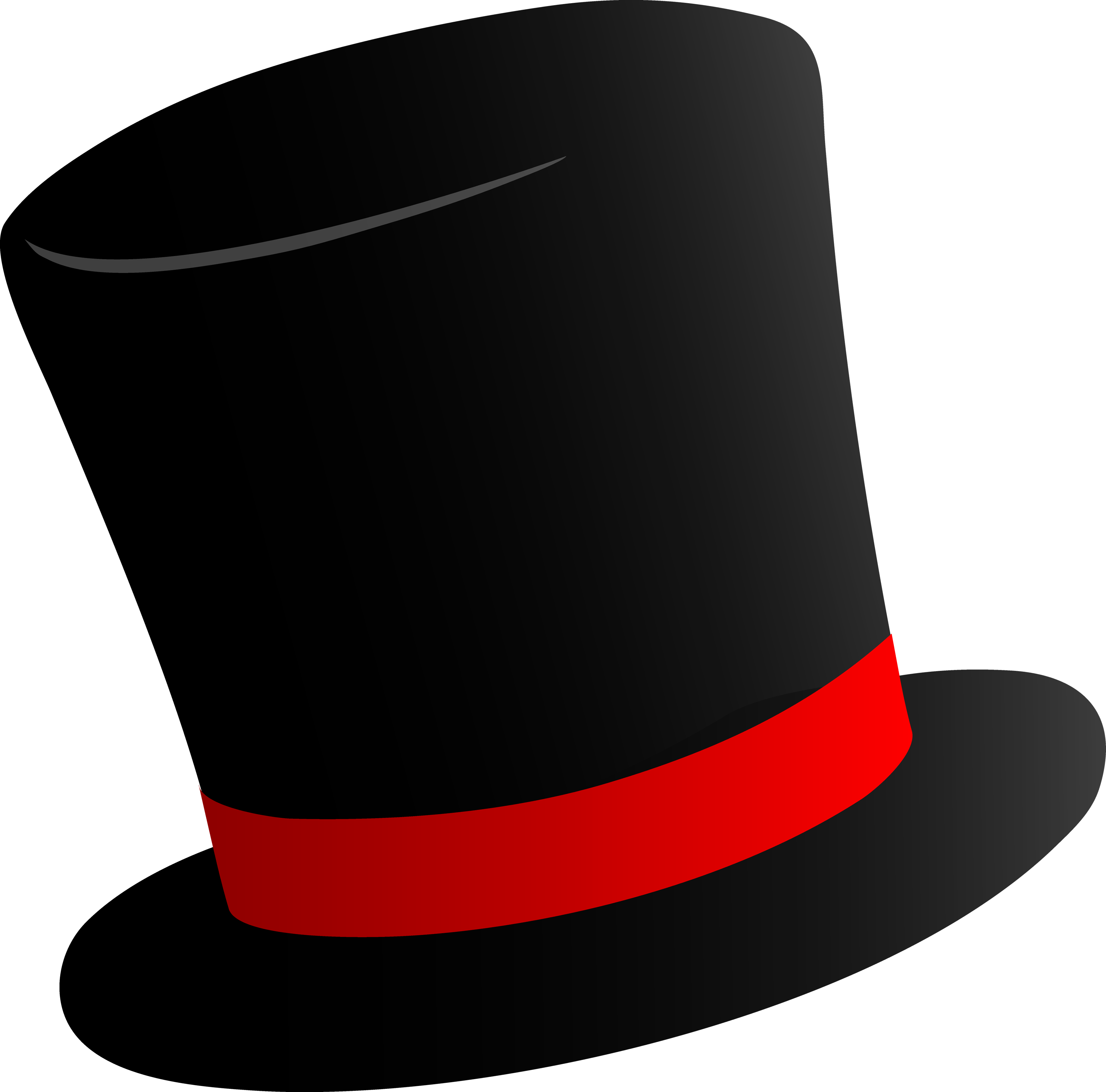 3504x3459 Hat Png Images Free Download