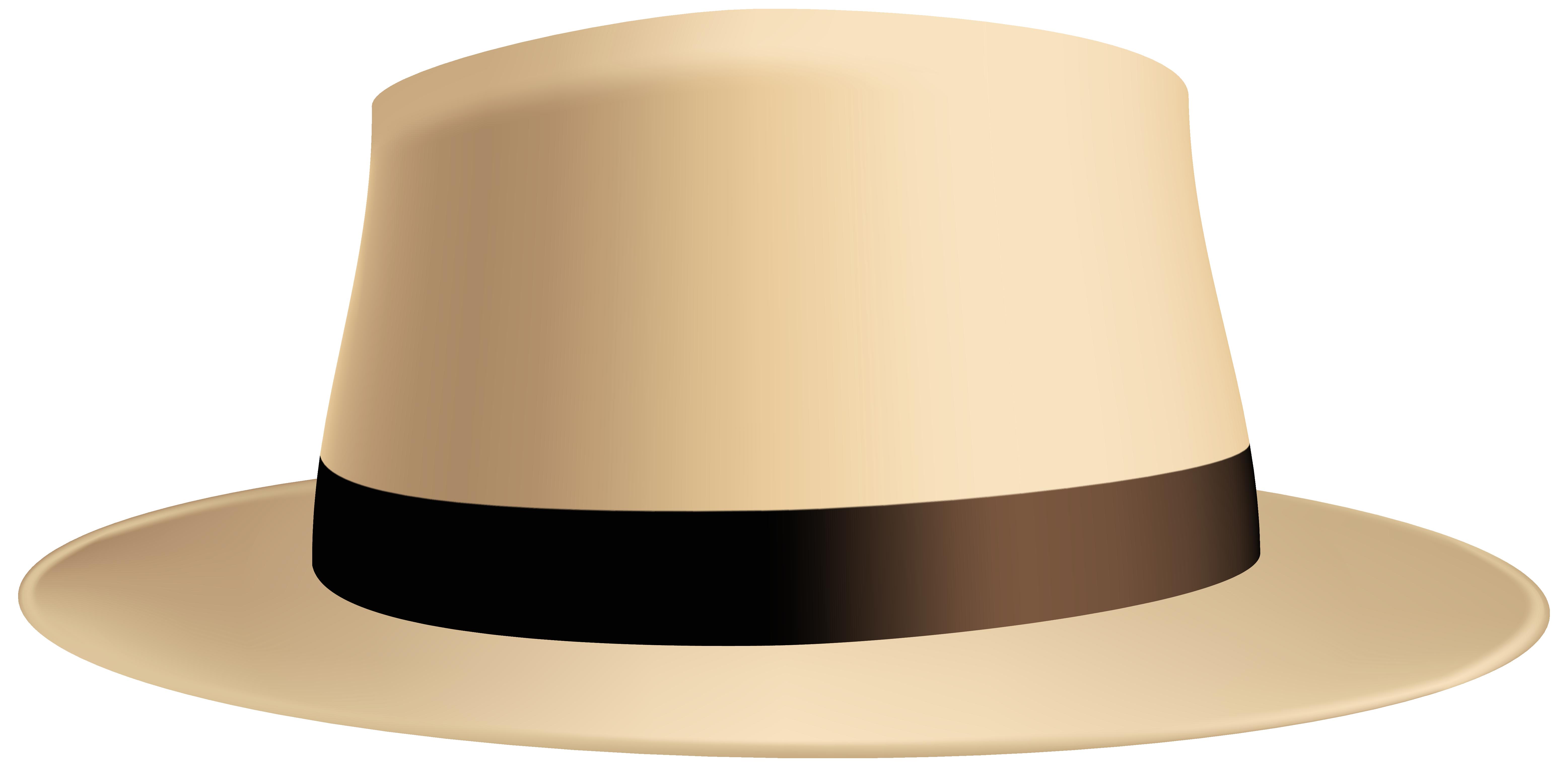 6227x3047 Male Summer Hat Png Clip Art Imageu200b Gallery Yopriceville