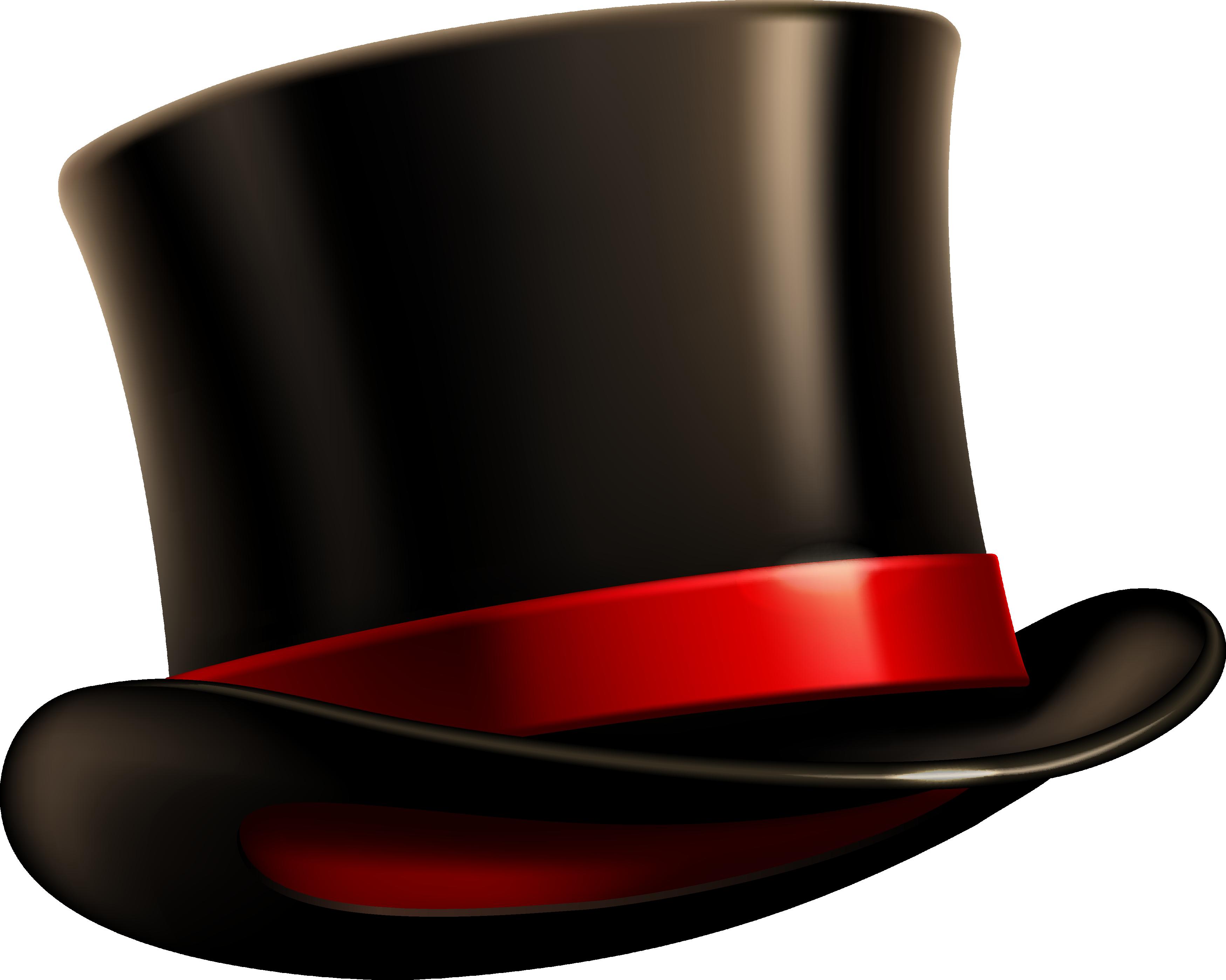 3499x2797 Hat Png Image