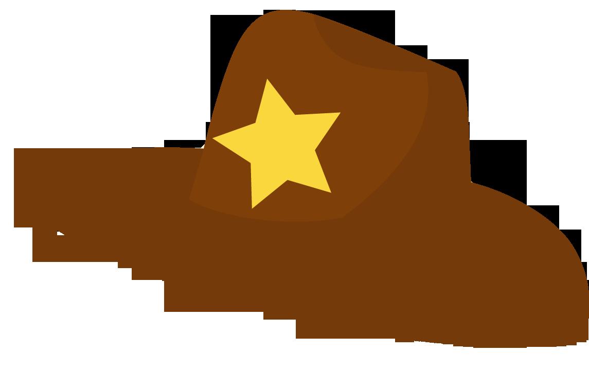 1145x717 Cowboy Clipart Transparent