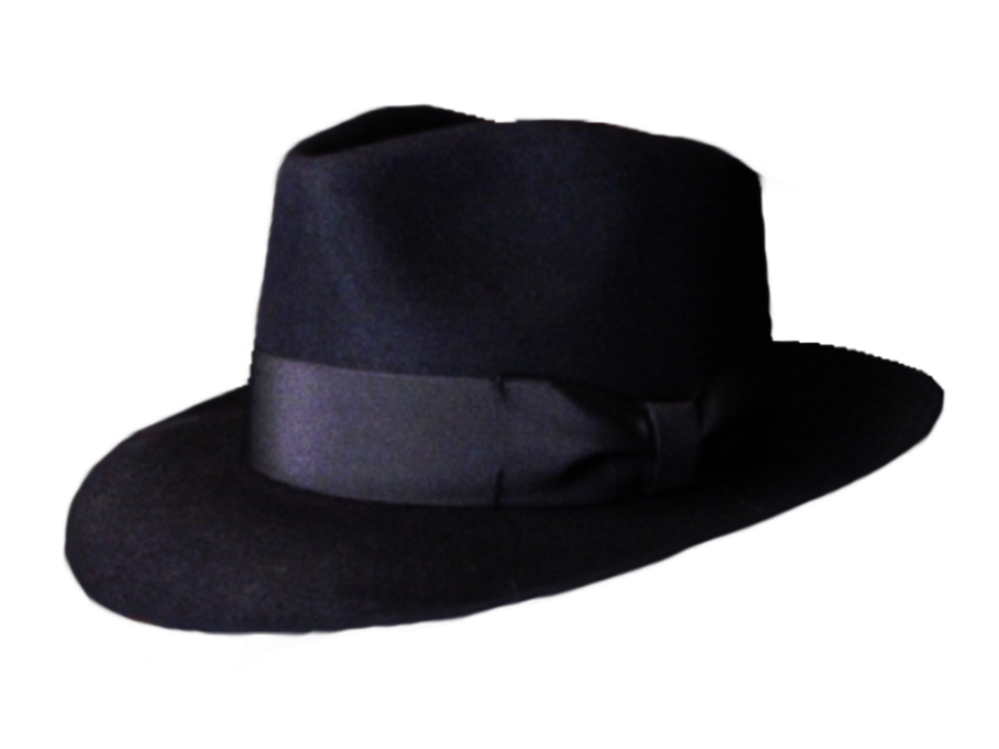 900x675 Fedora Transparent Background Png Mart