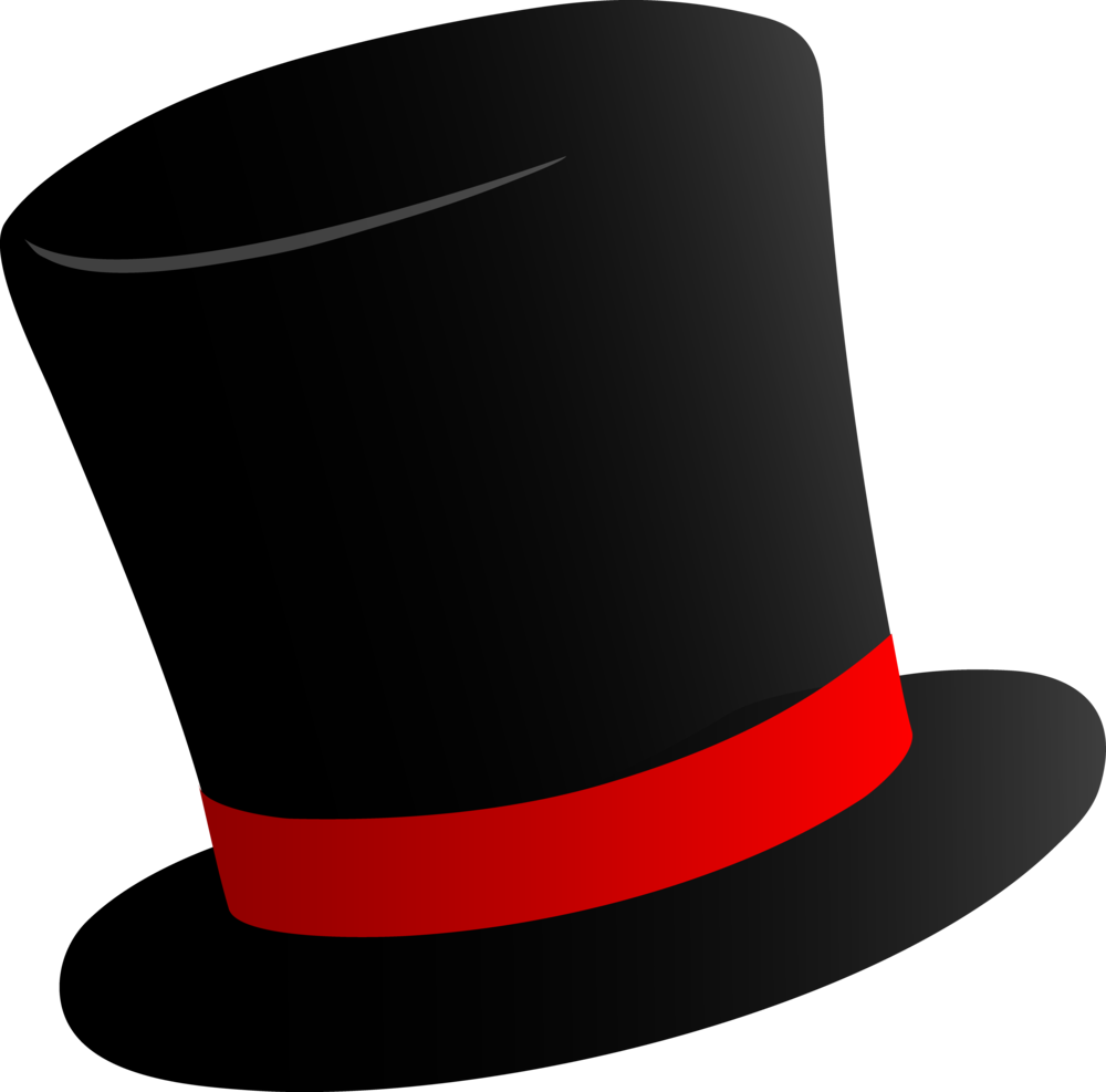 1000x987 Hat Png Images Free Download