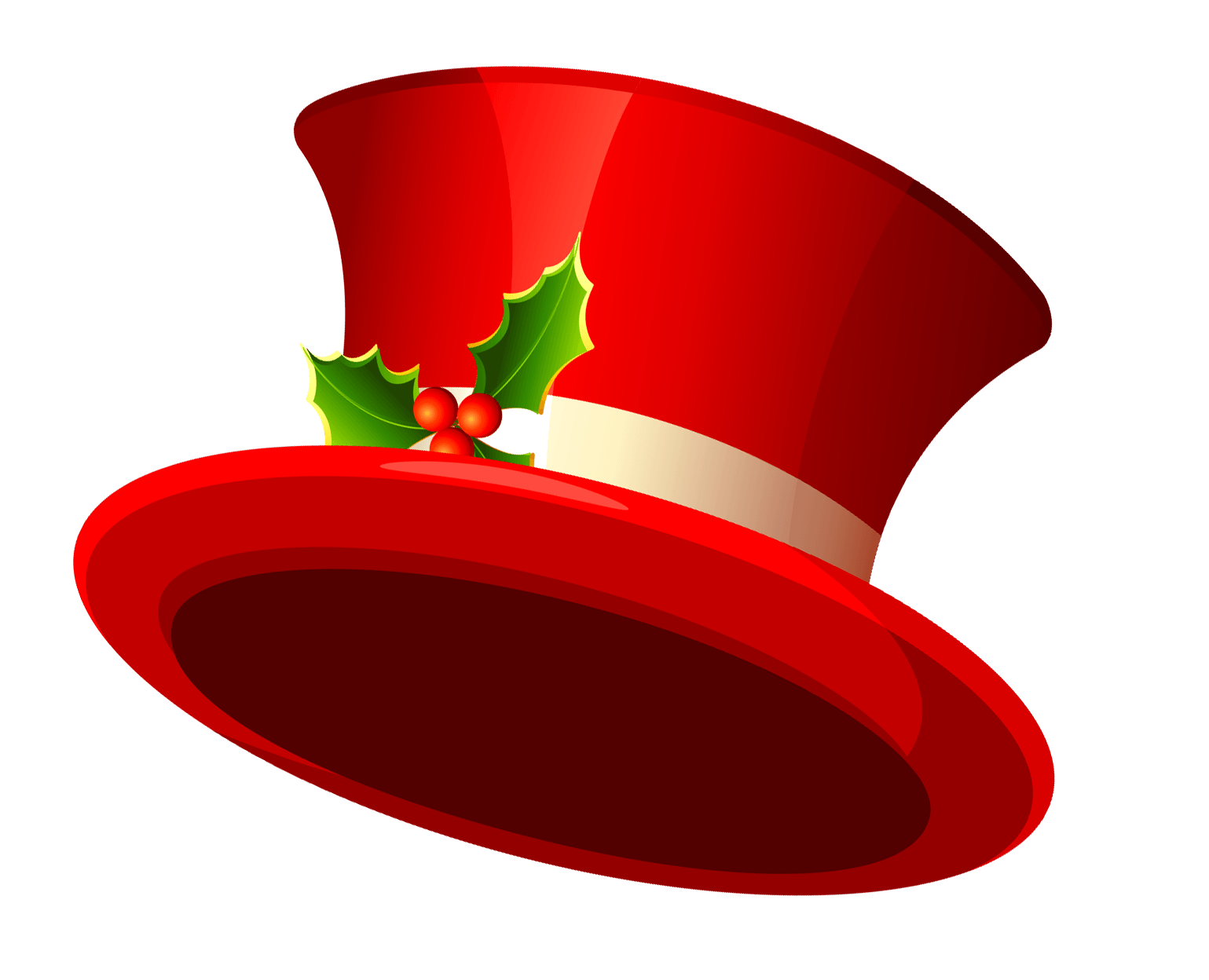1539x1248 Holiday Hat Cliparts 222085