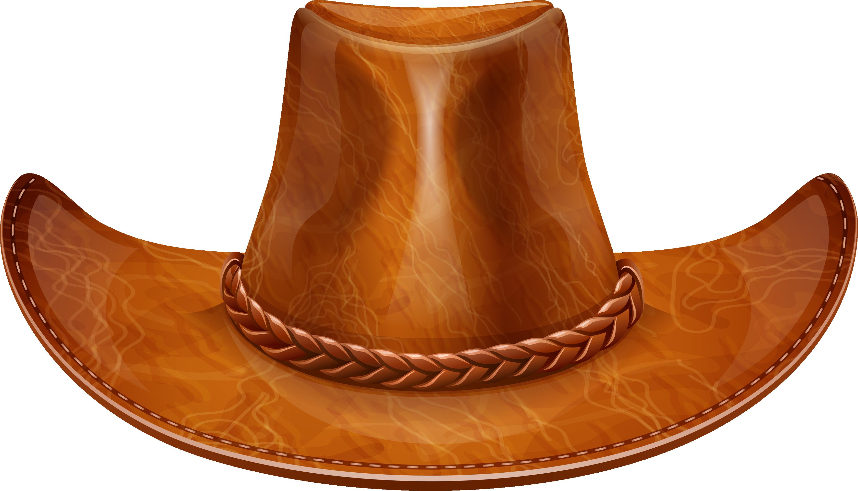 3497x2004 Hat Png Image