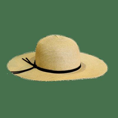 400x400 Chef Hat Transparent Png