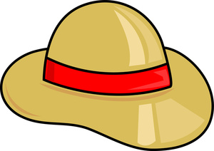 300x212 Free Hat Clipart Image 0515 1011 2415 4905 Acclaim Clipart