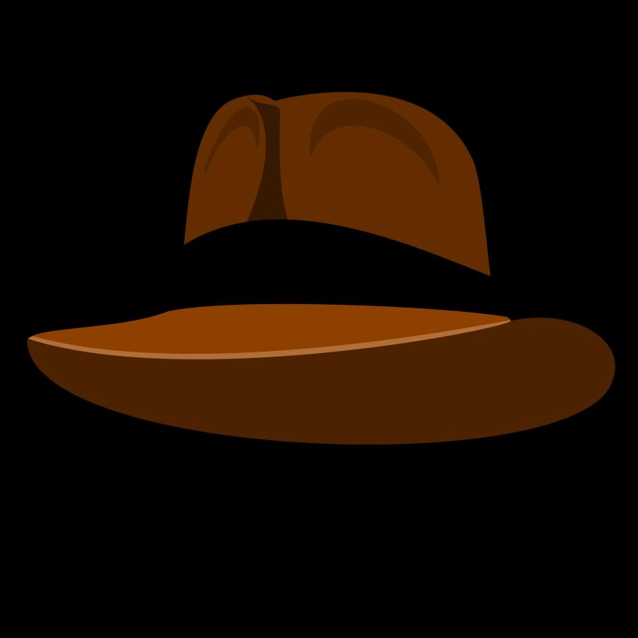 900x900 Hat Clip Art Free Clipart Images 3