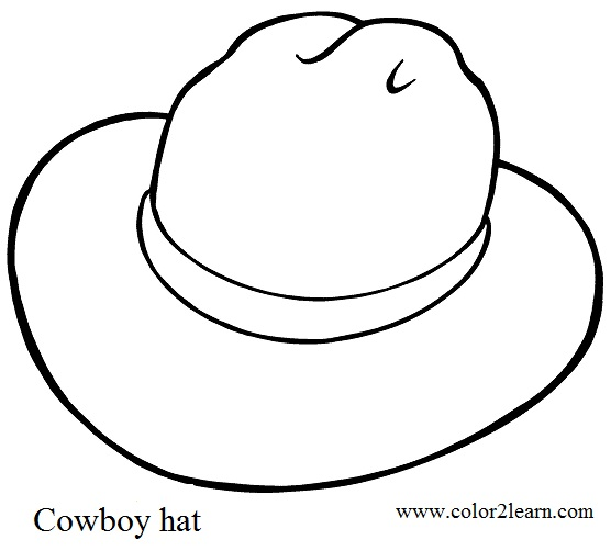 556x502 New Hat Coloring Page 94 In Free Book With