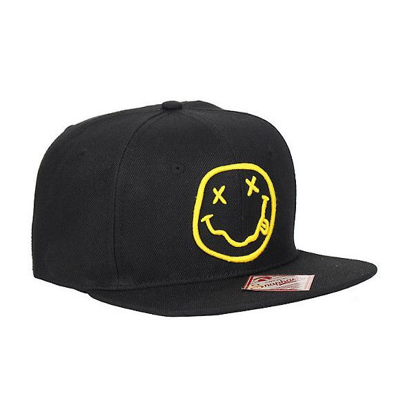 9cbef17a Hats Logos | Free download best Hats Logos on ClipArtMag.com