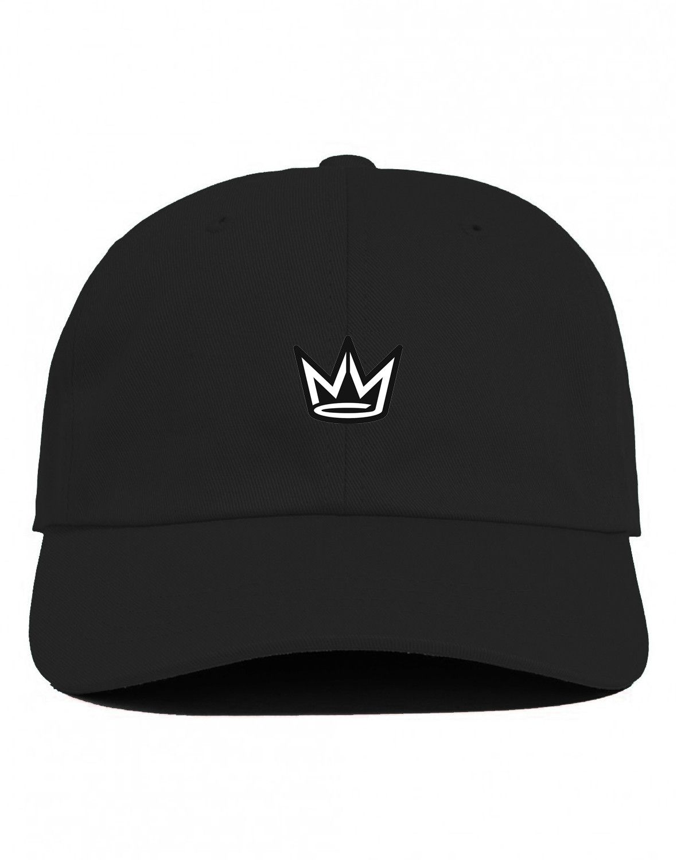 1180x1500 Crown Logo Dad Hat Products Dad Hats, Crown Logo