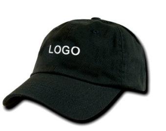 340x270 Custom Hats Etsy 7fb1571706c
