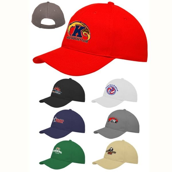 4fcea842 600x600 28 Best Hats Amp Caps Printed Or Embroidered With Your Company Logo