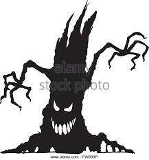 217x233 Halloween Haunted House Clip Art Haunted