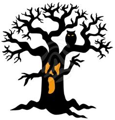 236x247 Halloween Haunted House Clip Art