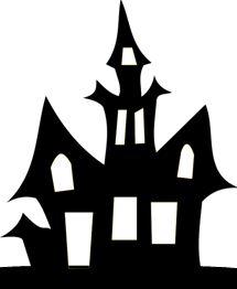 215x262 Halloween Png
