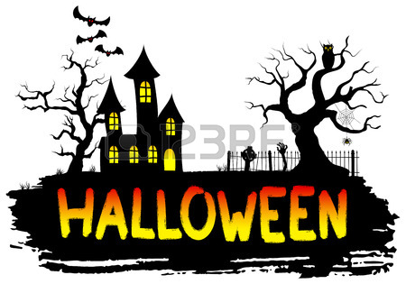 450x315 Halloween Voodoo Doll Vector Royalty Free Cliparts, Vectors,