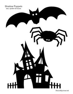 236x306 Free Halloween Haunted Houses Lightnings Clipart Graphics