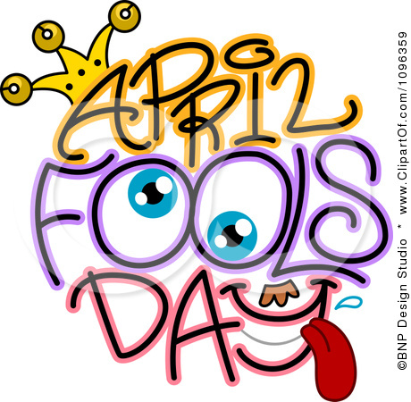 460x450 Funny April Fools Day Clip Art Cliparts