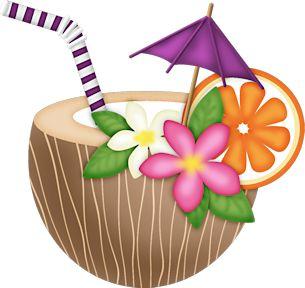 305x288 Luau Hawaiihula Images On Clip Art Hawaiian