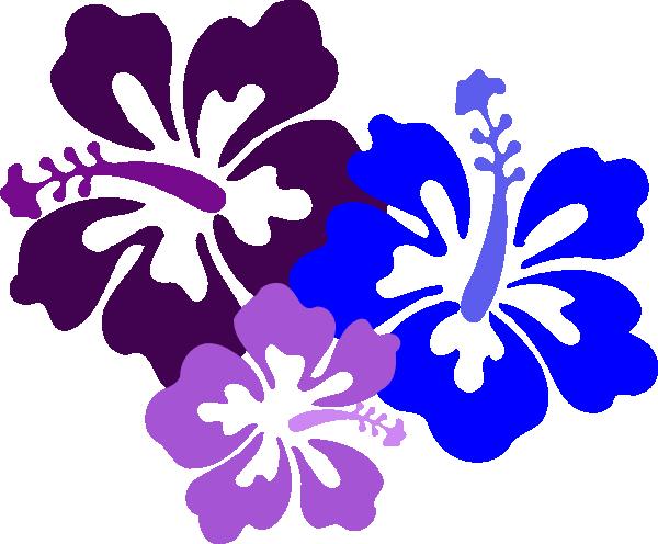600x496 Hawaiian Flower Clip Art Hibiscus 23 Clip Art