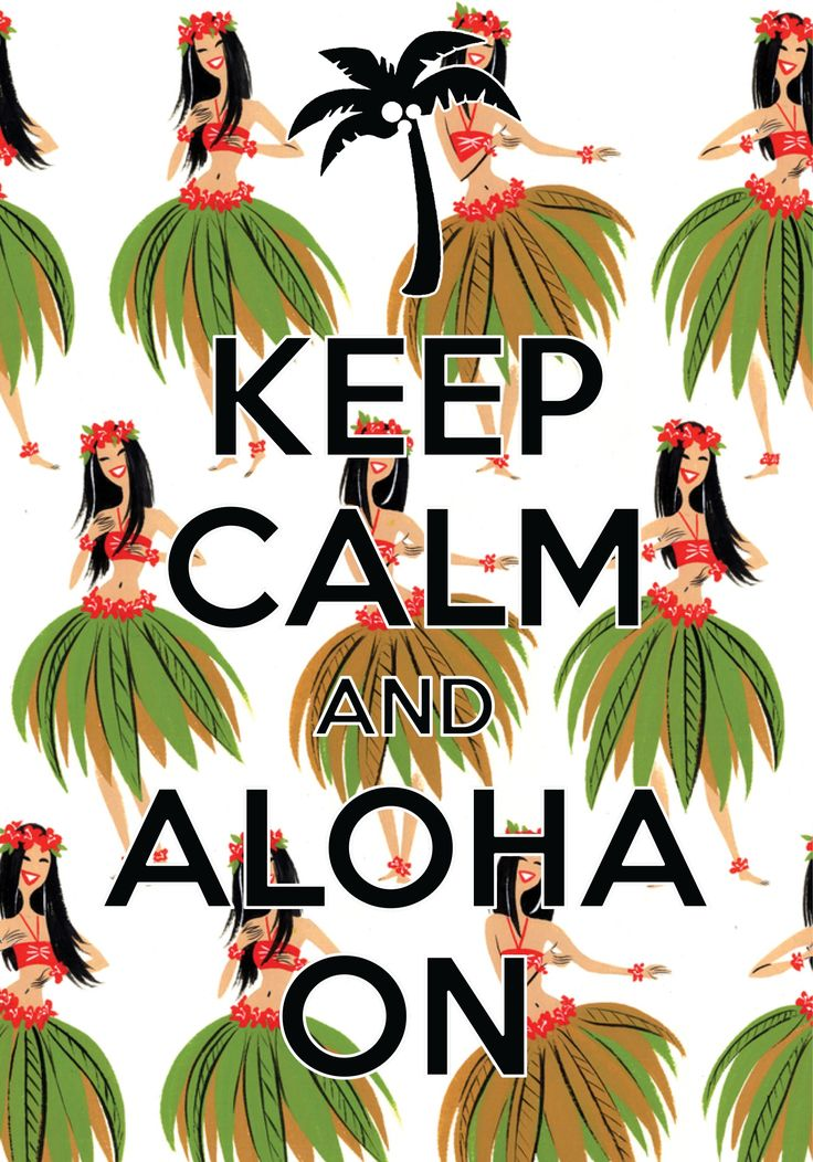 Hawaiian Graphics | Free download best Hawaiian Graphics on