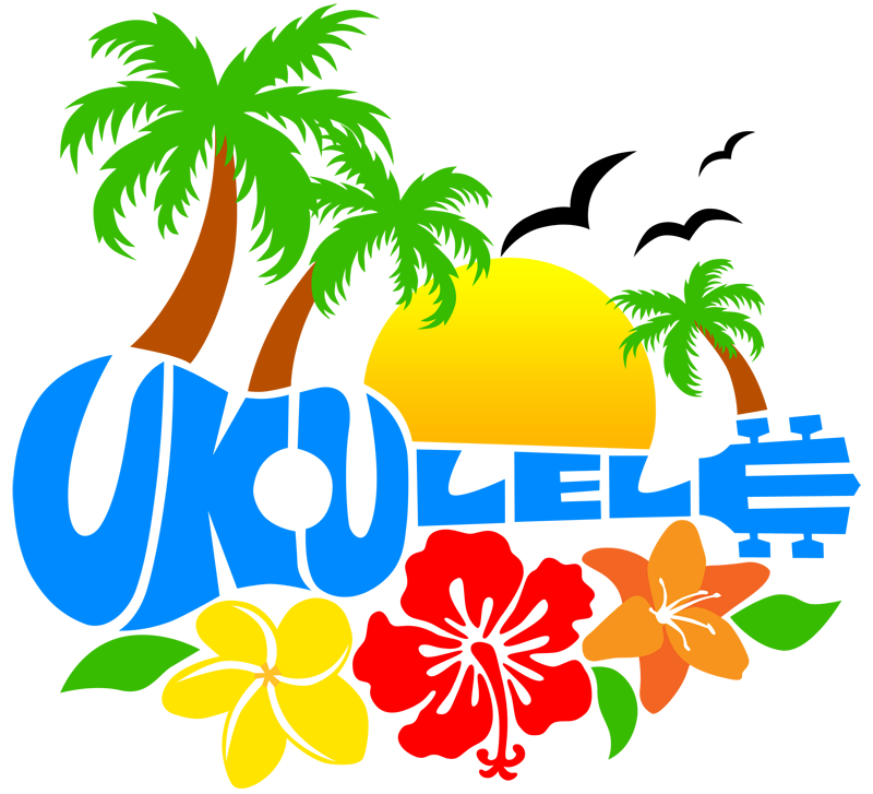 Free Download Best Hawaiian Images On