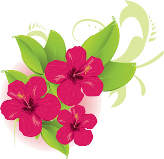 320x311 Hawaiian Party Free Party Printables. Is It For Parties Is It