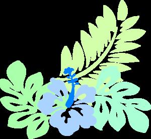 300x276 Hawaiian Hawaii Clip Art Free Clipart 2