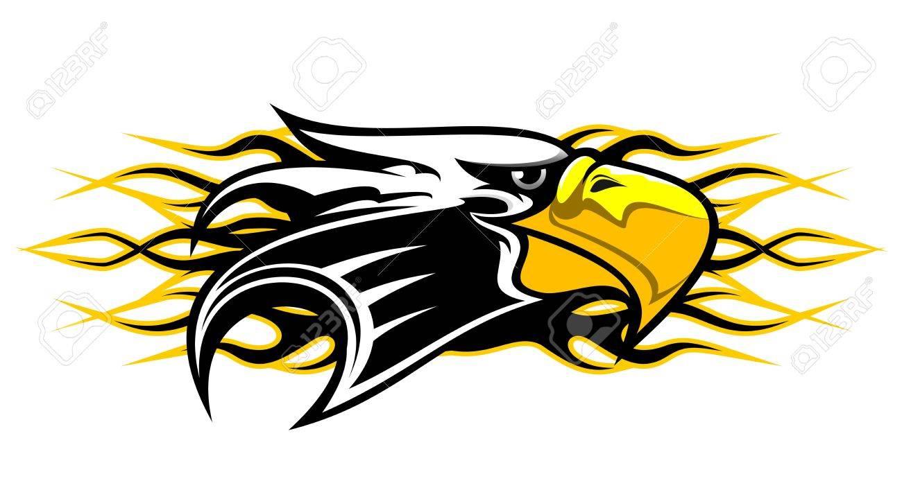 Hawk Clipart Free