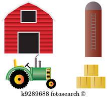 213x194 Hay Bales Stock Illustrations. 130 Hay Bales Clip Art Images