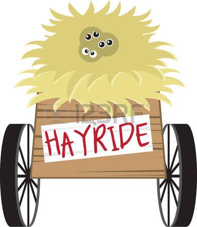 392x450 Haystack Clipart Hay