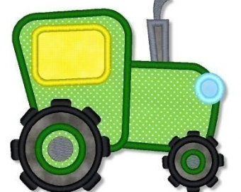 Hayride Clipart | Free download on ClipArtMag