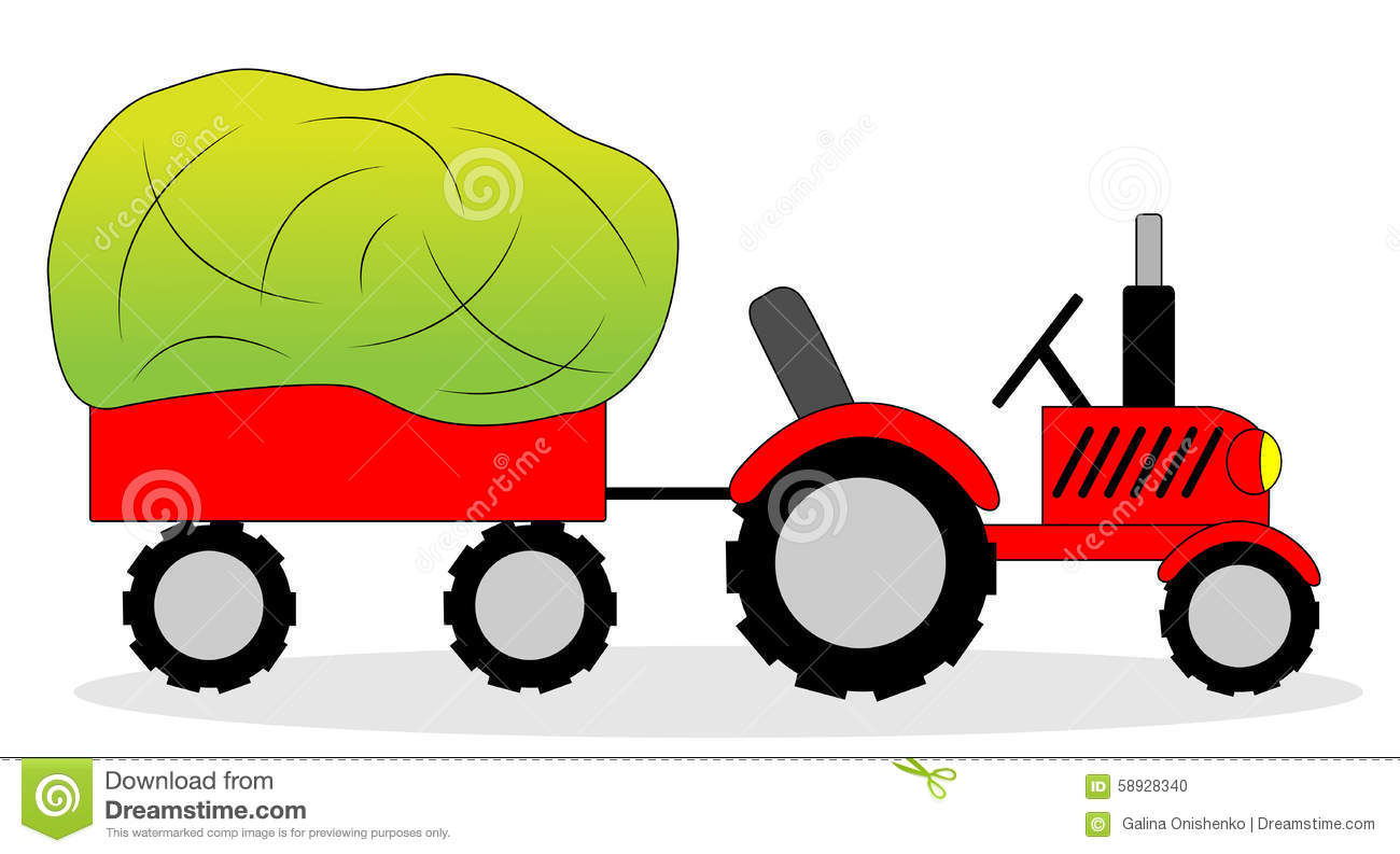 Wagon Hayride Clipart - Clipart Suggest |Hayride Wagon Clipart