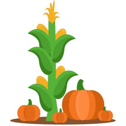 432x432 Haystack Clipart Free Fall