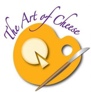 298x300 Learn To Make Cheese! Mozzarella, Ricotta Amp Burrata With Wine