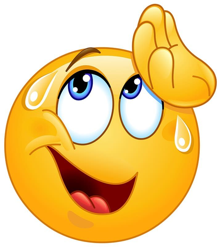 717x800 644 Best Emoticons Images Smiley, Fresh Water And Gifts