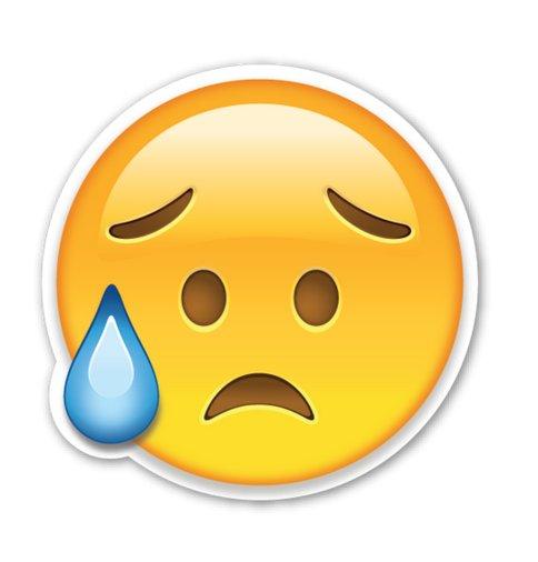 484x506 Emoji Meaning Popsugar Tech